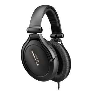 Sennheiser HD 380 Pro @Amazon IT (Read Description); Lowest Historical Price