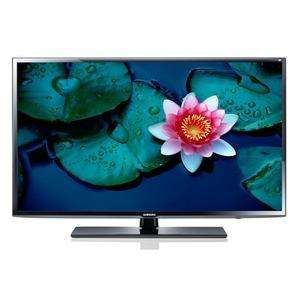 "Samsung UE46EH6030 46"" 3D LED Backlit TV Only £462.79 @ Tesco Direct!!"