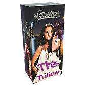 Tulisa 100ml Fragrance £13.30 at Tesco Direct Deal of the Day