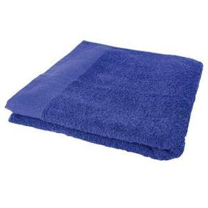 Bath towels £2 and bath sheets £3 @ASDA INSTORE
