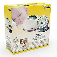 Tomy Classic Baby Monitor was £34.99, now £23.32 @ Sainsburys Online & Instore