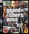 Grand Theft Auto IV @ Tesco £29.71