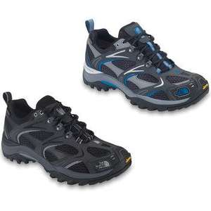 North Face Hedgehog GTX XCR III Shoes £69.90 (£64.90 with Code) @ wiggle.co.uk