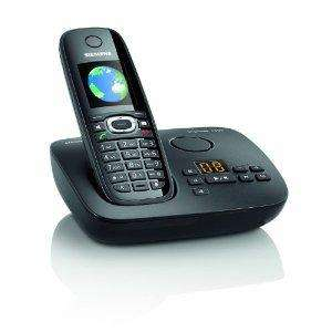 Gigaset C595 Single Handset with Answerphone Base Station £29 Delivered - Amazon
