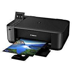 Canon PIXMA MG4250 All-in-One Colour Printer (Print, Scan, Copy, Wi-Fi ) now £24.99 at Sainsburys