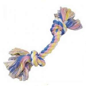 Rope dog toy (+ Free P&P no min spend, other bargains for all animals) 0.77p Delivered @ Love Pets + 3% Quidco/3.03% TCB