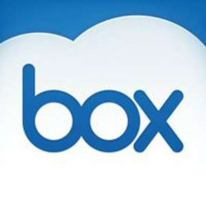 50GB of Free for Life cloud storage!  - from Box