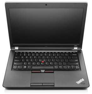 Lenovo E420s ThinkPad Edge £304 @ Lenovo Outlet
