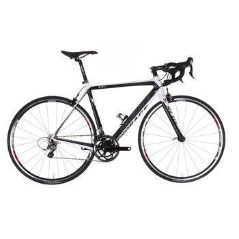 Prorace Deamon Titan 105-Tiagra 2012 Full Carbon Road Bike Only £957.49 (RRP £1749.99) @ Wiggle
