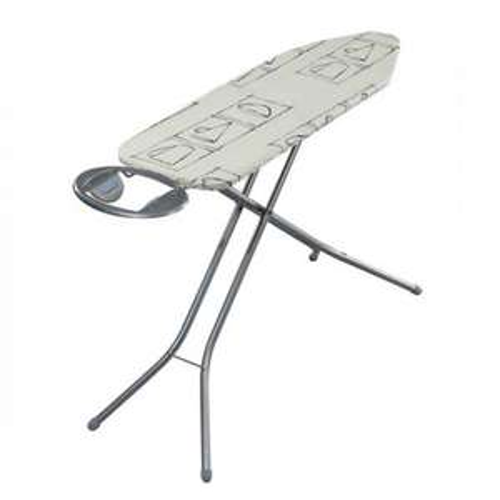 Minky Classic 4 leg ironing board £15.99 @ Dunelm mill