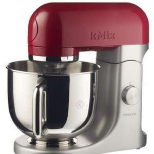 Kenwood Kmix Stand Mixer £239.98 @ Costco