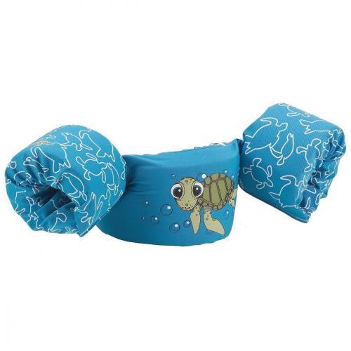 Sevylor Blue Puddle Jumper Floatation Device (Swim Vest) @ Amazon with FREE P&P