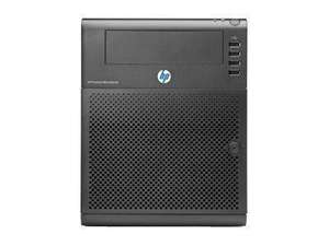 HP ProLiant N40L MicroServer £197.99 or £97.99 (after £100 cashback) @ Box