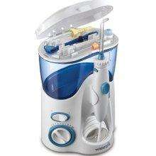 Waterpik Ultra WP100 jet flosser £33.18 at Boots online and instore