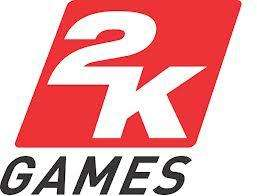 Up to 75% off 2K Games @ Gamefly (NBA2K13, Spec Ops, Civ 5, Mafia 2)