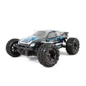 FTX Carnage Brushless Truggy RTR 2.4GHZ £189.99 @ Wireless Madness.com