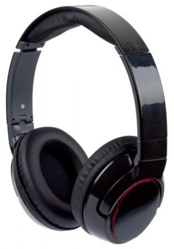 awsome bluetooth asda on ear headphones.for £9 @ Asda