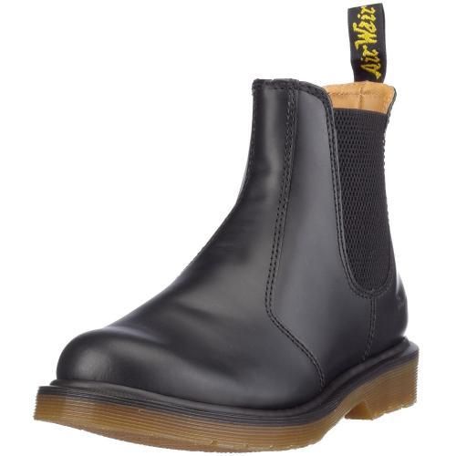 Dr Martens 2976 Chelsea boot, £61.99-£132 @ Amazon