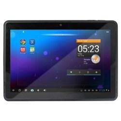 Sumvision Cyclone Voyager 10.1 inch Android 4.1 16GB Jelly Bean Tablet £134.98 @ Laptops Direct + 2% Quidco Cashback