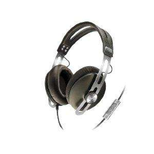 Sennheiser Momentum Headphones £207.91 @ Amazon Italy