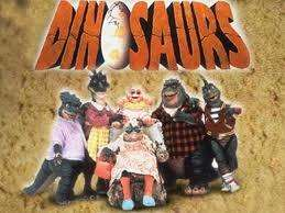 DINOSAURS TV SHOW YOUTUBE CHANNEL ALL EPISODES