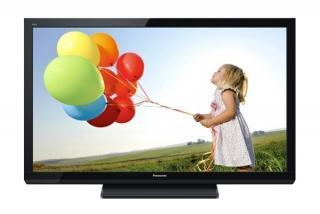 """Panasonic TX-P50X50B 50"""" Plasma TV £406.96 @ DirectTVs"""