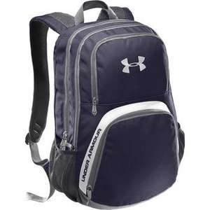 Under Armour PTH Victory Rucksack - 21 Litres £15 @ Wiggle