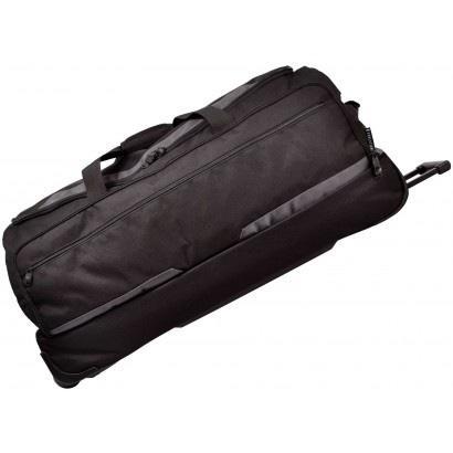 Antler Revelation Slalom Mega Suitcase/Holdall £29.99 @ Antler