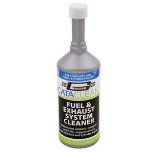 Cataclean 475ml Engine Cleaning Treatment £9.85 Failed MOT?? @ Amazon.co.uk