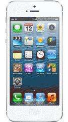 Apple Iphone5, unlimited minutes, unlimited texts, 1gb internet 26 per month. Handset cost 164.99 but possible 100 pounds cashback from Quidco @ One Stop Phone Shop