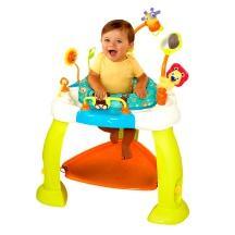 Bright Starts Bounce Bounce Baby £29.99 @ smyths toys