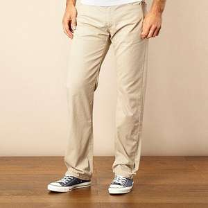 Levi's 505 straight leg jeans RRP £80 NOW £24 @ Debenhams - LOTS OF OTHER LEVIS SEE BELOW