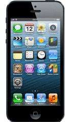 iPhone 5 Full Monty 500mins - unlimited texts and unlimited data - One Stop phone Shop