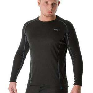 Buy 3 thermal base layer products and get the cheapest one free @ Infinity Motorcycles