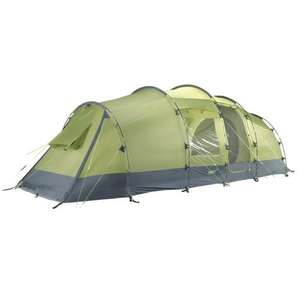 Gelert Horizon 6 Person Tent Was £449.99 now only £139.98 @ Amazon and sold by Rutland Water Cycling
