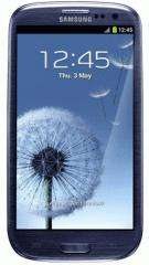 Samsung Galaxy S3 T-Mobile Full Monty 500 mins, unlimited texts and unlimited data 24 month contract £26PM - free handset @ One Stop Phone Shop