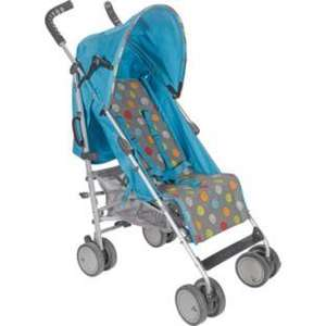Mamas & Papas Pipi pushchair £39.99 @ Argos...  Possibly £15.00