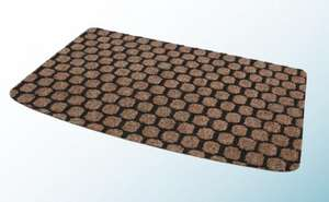 Door Mat Available in Different colours £1.99 starting Thursday @ Lidl