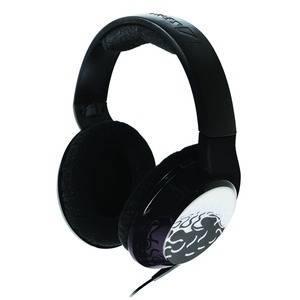 Sennheiser HD418 Closed back Headphones £19.99 @ Maplin