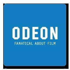 Free large popcorn, nachos or hotdog @ Odeon with O2 priority moments
