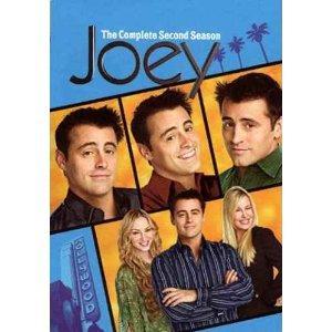 Joey - Season 2  - £21.99 @ amazon