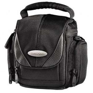 Samsonite Trekking Premium DFV 40 Photo / Video Camera Bag £4.99 delivered from 7DayShop