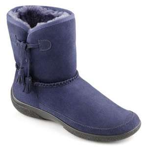 HOTTER ZERMATT BOOTS -SALE ON @ HOTTER-VARIOUS SHOES/SANDALS/BOOTS REDUCED PLUS FREE P+P