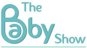 The Baby Show tickets London ExCel 22-24 February 2013 £10.95 each +£2 Booking fee Pregnancy & Parenting Event