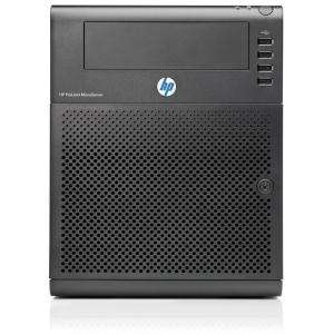 HP Proliant Microserver N40L £196.69 delivered. (effectively £91.69 with coupon and cashback) from Kingsfield Computer Products Ltd.