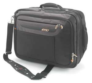 Antler Ultimate Traveller  travel case, £50 @ Antler.co.uk (RRP £149)