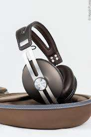 Sennheiser Momentum Headphones £129.99 In HMV - Apparent Misprice