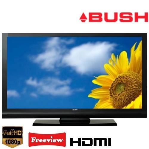 "BUSH LCD40883F 1080P 40"" LCD TV Full HD 1080P £234 @ Argos eBay"