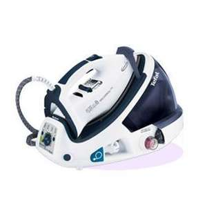 Tefal GV8461 steam generator iron £155.99 inc vat @ Makro
