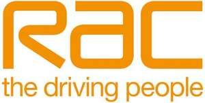 Get £50 FREE FUEL when you purchase Personal based membership with Roadside and Recover with RAC